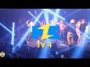 PZK TV Episode 4