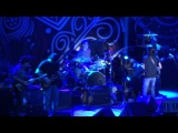 Jackie Greene with Mark Karan and Danny Louis Bennie and the Jets - 11242012