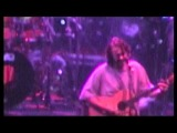 Widespread Panic - Wish You Were Here - 4700 - Von Braun Civic Center - Huntsville, AL