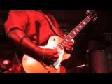 Larry McCray- Soulshine
