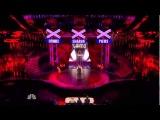 America's Got Talent S05E27 - Michael Grasso (Magician)