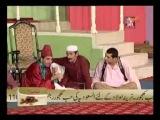 new pakistani punjabi stage drama 2013 hum bhi umeed se hain