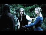 He's my Brother Klaus/Elijah/Rebekah