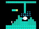 Let's Cat Mario 2 (Часть #2) [1-2]