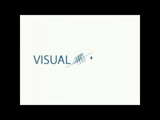 vak_insta video