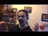 Yngwie J. Malmsteen's Rising Force - Rising Force LIVE vocal cover