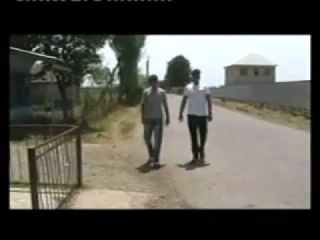 Kolatan filmi 2010