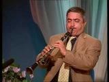 Азери кларнет Haci Hamidoglu-Vagzali.flv