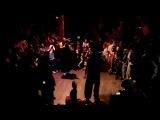 House Dance UK @ Madame Jojos London FINAL Part 2
