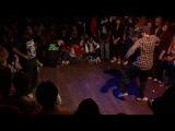 House Dance UK 3.0