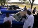 Slim Thug I Run remix ft Chamillionaire Z Ro