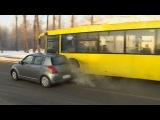 В ГИБДД разъяснили, что ждет водителей за нарушения на дороге с 1 января - Первый канал