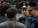 Скандал со стрельбой во время кавказской свадьбы в Москве получил продолжение Первый канал