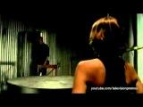 Промо к 7 серии 3 сезона сериала Ходячие мертвецы The Walking Dead 3x07 Promo When the Dead Come Knocking