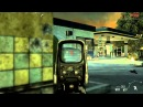 Call of Duty 6 Modern Warfare 2.Часть 5