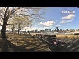 Matt Caseli, Danny Freakazoid , Joel Edwards - Longest Road (Christian Luke ReDub)