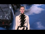 Autumn-Winter 2013 Ready-to-Wear show - complete version