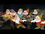 Blanche Neige et les sept nains_Filme Complet_Fr_1080p