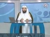 Джордж (христианин) звонит шейху Арифий