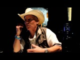 Interview w/ Max Hardcore @ AVN Adult Entertainment Expo 2012