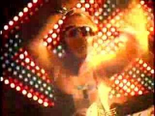 Gil Mantera's Party Dream - Elmo's Wish (official clip)