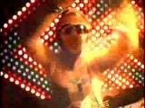 Gil Manteras Party Dream - Elmos Wish (official clip)