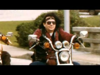 Outlaw Bikers: Inside the Outlaws RUS (1/3)