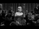 I WANNA BE LOVED BY YOU MARILYN MONROE HD