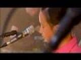 Lali Puna - Rapariga Da Banheira (live)