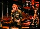 Pearl Jam - Thin Air
