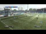 FIFA 12 mcvov78 Российская Премьер Лига Сезон 2011-2012 матч 08 Зенит - Краснодар ФИФА 12 Russ League Zenit - Krasnodar