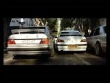 Taxi 1 --- Original Soundtrack