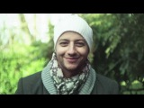Maher Zain - Number One For Me °