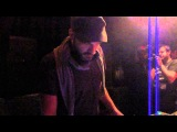 Phonique. Superfunk ft. Ron Carroll - Lucky Star (Solomun rmx) @ Sixx, Athens