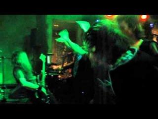 Eta Carinae - Спать (23-02-13)