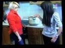 Реклама горячих мамочек русская версия на Муз-Тв.MOD