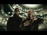 Busta Rhymes feat. P. Diddy, Ron Browz, Swizz Beatz, Akon, Lil Wayne and T.I. - Arab Money Part 1 Remix