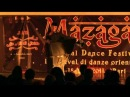 Mayodi@Mazagat Bari 2011