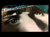 Чеслав Немен -- Этот странный мир… (фрагмент док/фильм БТВ, 2009)