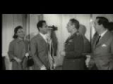 Il conte Max (1957) un film di Giorgio Bianchi