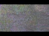 AARON DILLOWAY - Modern Jester Promo Video 2012