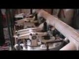 Washington Diesel direct-reversing Tug Arthur Foss