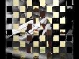Aksioma Project - Нас Больше Нет - YouTube