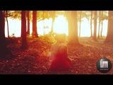 NERVO vs Hook N Sling - Reason (Fliwo Remix) (Intstrumental)