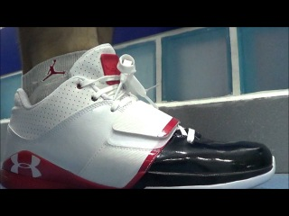 Under Armour Micro G Bloodline http://super-shoes.ru/