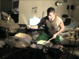 Jason Sokolic plays