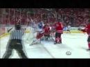 Молодежный Чемпионат Мира по хоккею - 2011 США (Баффало). Финал.( Россия 5-3 Канада) 6.01.2012