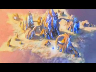 Winx Club:Season 5! 3D Preview! HD!