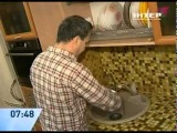 Идеальная мойка для вашей кухни
