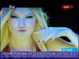 4 Yuz - Ask Yok - ORJ